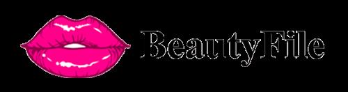 Beauty File App